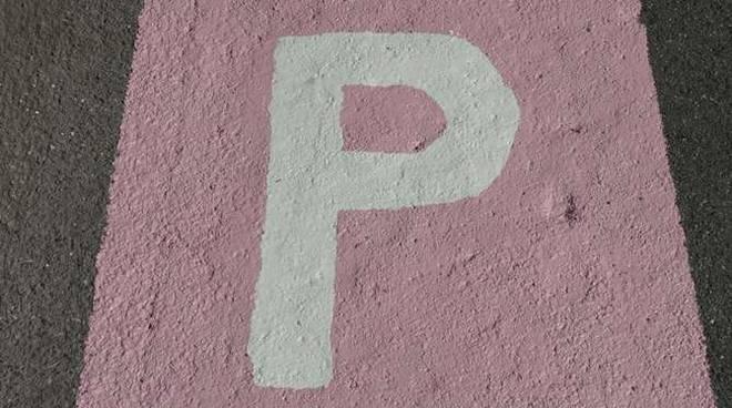 presentazione-parcheggi-rosa