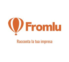 Fromlu, agenzia di marketing e comunicazione a Lucca
