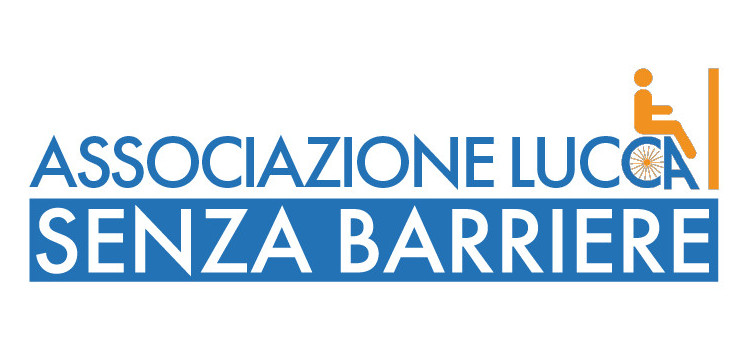 Associazione Luccasenzabarriere