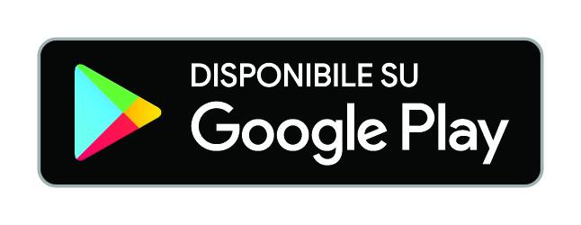 Logo e link per App su Android