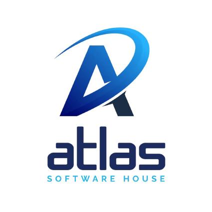 Logo atlas software