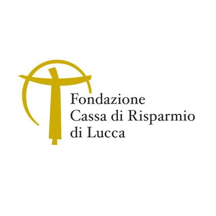 Logo FCRLU