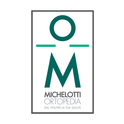 Logo Michelotti